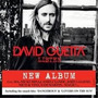 Guetta David - Listen W