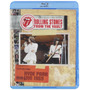 Rolling Stones From The Vault: Hyde Park 1969 Blu-ray Nuevo