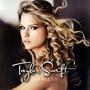 Cd Taylor Swift Fearless
