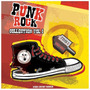 Punk Rock Collection Vol 1 Cd Nuevo Sellado Lo Mejor