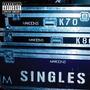Maroon 5 - Singles P