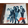 The Rolling Stones For Members Only The Side Steps Part 2 Cd