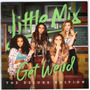 Little Mix - Get Weird Edicion Deluxe Cd 2015 Ya Disponible