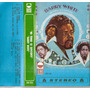 Barry White - No Tengo Lo Suficiente - Cassette