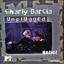 Charly Garcia Mtv Unplugged Cd Oferta Seru Giran Spinetta