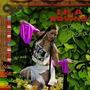 Lila Downs - Ojo De Culebra - Cd