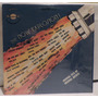 The Now Explosion-various Artists-lp Vinilo, Usa, 1974