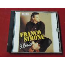 Franco Simone - El Comico -