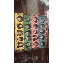 The Rolling Stones Algunas Chicas, Vinilo, Edicion Nacional.