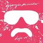 Giorgio Moroder Deja Vu Cd Nuevo Kylie Minogue Sia Daft Punk