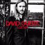 Guetta David - Listen (2lps) Lp