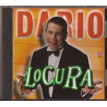 Dario - Locura