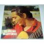 El Chino Martinez A Mi Me Dicen El Chino Lp H Figueroa Reyes