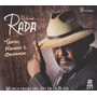 Ruben Rada Tango, Milonga & Candombe ( 2 Cd ) Ya Disponible