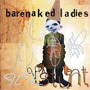 Barenaked Ladies - Stunt (cd)