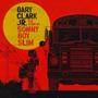 Gary Clark Jr The Story Of Sonny Boy Slim Cd Nuevo