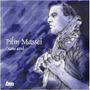 Pilín Massei - Otoño Azul - Cd