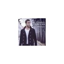 Luciano Pereyra - Tu Mano (cd)