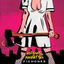 Pichones Asesinato En Manhattan - Cd Nuevo!