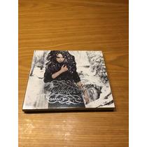 Sarah Brightman A Winter Symphony Cd Dvd Promo Argentina