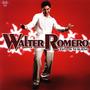 Walter Romero - Esto Si Ta Bueno