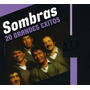 Grupo Sombras - 20 Grandes Exitos