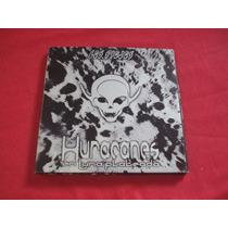 Los Piojos - Huracanes En Luna Plateada - 1 Bonus Track