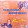 Francisco Canaro - He Nacido En Bs.as. - Lp Uruguay - Tango