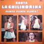 Disco Lp La Chilindrina Canta Polydor 1979 Chespirito Chavo