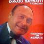 Donato Racciatti Tangueando Con Racciatti