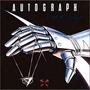 Autograph (kiss Leppard Jovi) Americano Hard Aor!!!!!