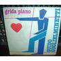 Guido Guglielminetti Grida Piano Simple Italiano C/tapa Pro