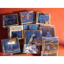 The Blue Note Collection - 32 Cd