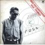 Johnny Tedesco - Johnny Y Fuga - Lp Promo Año 1986