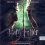 Harry Potter An The Leathly Hallows Part 2 - Cd Nuevo!