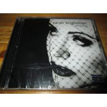 Cd Sarah Brightman Encore