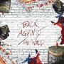 Various Artsts Back Against The Wall-a Tribute To Pink Floyd