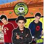 Peter Punk Soundtrack Cd Original Clickmusicstore Promo 5x1