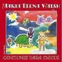 Maria Elena Walsh Canciones Para Chicos Cd Original Clickmu