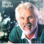 Kenny Rogers - El Amor Es Lo Que Hacemos - Lp Año 1985
