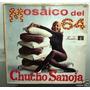 Chucho Sanoja Mosaico Del 64 Vinilo Colombiano