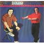Cesar Banana Pueyrredon - Tarde O Temprano - Vinilo