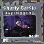 Charly Garcia - Unplugged - Disco Compacto Nuevo Y Sellado