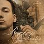 Romeo Santos Formula Vol 1 Cd Original Clickmusicstore
