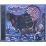 Labyrinth - Sons Of Thunder (nuevo)