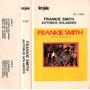 Frankie Smith - Autobus Holandes - Casette