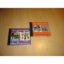 Los Iracundos Discografia Completa Vol 5 Vol 14 Rock Beat Po