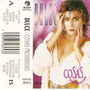 Cassette Original Dulce - Cosas Prohibidas (1991) Nuevo
