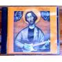 Eric Clapton - Living On Blues Power Vol. 1 (2 Cds)(import)