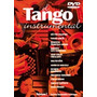 El Tango Instrumental 2 (dvd) - Varios Interpretes